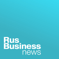 RusBusinessNews